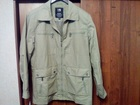 Свежее фото Мужская одежда Продам новые, мужские куртки, джинсы, рубашки 38246523 в Волгограде