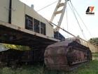 Просмотреть фотографию  Комплектующие и запчасти к крану гусеничному МКГС-100 38356762 в Волгограде