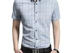 Свежее изображение Мужская одежда Продам новые, мужские куртки, джинсы, рубашки 38376971 в Волгограде