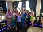Смотреть foto Организация праздников Диджей и ведущая(тамада) на свадьбу, юбилей, корпоратив, выпускной 38520215 в Волгограде