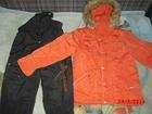 Увидеть фото Детская одежда Костюм зимний для мальчика 122−128 см (6−8 лет) 38526394 в Волгограде