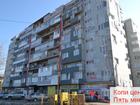 Фотография в   В настоящее время Копи Центр «пять минут» в Волгограде 1