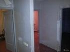 Просмотреть изображение Коммерческая недвижимость Торговое помещение, магазин офис, 40, 5 м² 38788075 в Волгограде