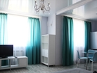 Смотреть foto Аренда жилья Сдам 1-к квартиру по ул, Краснопресненская 3 39062599 в Волгограде