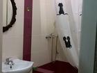 Свежее изображение Аренда жилья Сдаю квартиру-студию в новом доме 39164324 в Волгограде