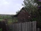 Смотреть фото  участок 39360888 в Волгограде