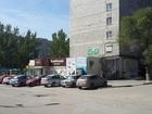 Уникальное изображение  Помещение под офис, салон, кабинет 40185639 в Волгограде