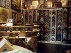 Новое изображение Строительные материалы Вся работа со стеклом, зеркалом и багетом в Волгограде, 40638134 в Волгограде