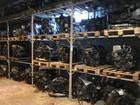 Свежее foto Автострахование  Контрактные двигатели на Европейские,Японские авто 45037583 в Волгограде