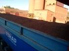 Новое фото Строительные материалы Керамзитовый гравий от Завода 51640360 в Волгограде