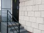 Скачать фото  Продается нежило помещение в Центре 30 кв, м, с отдельным входом 51672719 в Волгограде