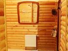 Свежее фотографию  Продажа Коттеджа 390м2 класса «Люкс» в Дзержинском районе 60271324 в Волгограде