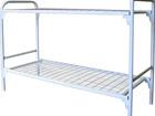 Уникальное foto  Кровати металлические для гостиниц 66359854 в Оренбурге