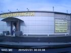 Смотреть изображение  Продам гараж в ГСК Вельд-Гараж удобном месте 66584088 в Волгограде