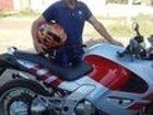 Скачать бесплатно изображение Дома Мотоцикл БМВ К 1200 RS, супер - байк, 67765590 в Волгограде