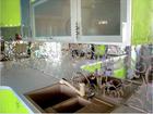 Уникальное foto  Кухонные фартуки на заказ в Волгограде 67795635 в Волгограде