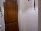 Просмотреть фото Аренда жилья Двухкомнатная квартира на сутки, часы в Краснооктябрьском районе 68383094 в Волгограде