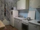 Увидеть изображение Аренда жилья Однокомнатная квартира на сутки, часы в Краснооктябрьском районе 68383118 в Волгограде