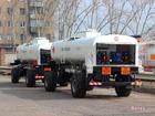 Свежее foto  Изготавливаем и реализуем передвижные АЗС 68753982 в Волгограде