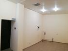Смотреть фотографию  Сдается офисное помещение в аренду по ул, Менжинского, 11 69255167 в Волгограде