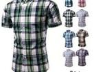 Уникальное фотографию  Мужская, новая, верхняя одежда, Продам 69255168 в Волгограде