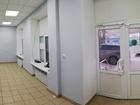 Свежее фото Коммерческая недвижимость Сдается торговое помещение в аренду по ул, Удмуртская,31 (Красноармейский район), 69255177 в Волгограде