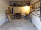 Увидеть фото  Продаю капитальный охраняемый гараж 69978496 в Волгограде