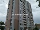 Волгоград город, Ворошиловский, Козловская улица 47Б, 3 комн