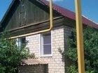 Уникальное фото  Продаю дом в Калаче на Дону 70524005 в Волгограде
