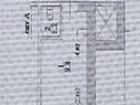 Увидеть изображение Комнаты Продается помещение площадью 11 кв, м, по ул Пролетарская, 31 72895844 в Волгограде