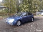 Ford Focus 1.8МТ, 2006, 200000км