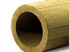 Свежее изображение Строительные материалы Минераловатные цилиндры XOTPIPE от компании ДЕКАТЕРМ 76276544 в Волгограде