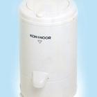 Центрифуга Кохинор (koh-i-noor) для отжима белья