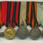 Антиквариат и Монеты в Волгограде Покупаю