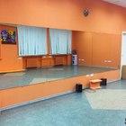 Уроки русско-народных танцев