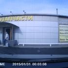 Продам гараж в ГСК Вельд-Гараж удобном месте