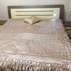 Кровать двухспальная как новая
