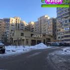 Продается машино-место в Центральном районе по адресу: Новор