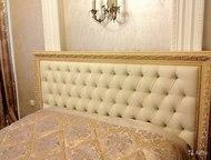 Изготовление кроватей Изготовление кроватей в каретной стяжке.