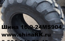 Шина 16, 9-24-12PR TL MS904(брэнд Huiton-хютон)