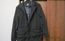 Продам новые мужские куртки, джинсы, рубашку