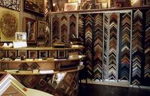 Вся работа со стеклом, зеркалом и багетом в Волгограде
