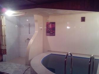 Новое фотографию  гостиница-сауна 35044558 в Волгограде