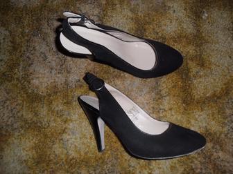 Скачать изображение  Продаю обувь разную, 38584421 в Волгограде