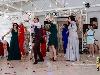 Скачать бесплатно фото Организация праздников Алексей Демидов – ведущий вашего праздника 40813518 в Волгограде