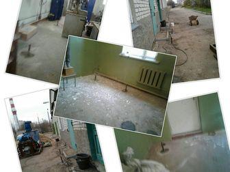 Скачать изображение Ремонт, отделка Силикатизация, цементация грунтов 67746766 в Волгограде