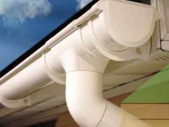 Новое фотографию Строительные материалы Водосточная система Grand Line, Docke 82987126 в Волгограде