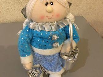 Дед Мороз и Снегурочка под елку поют и танцуют 790 з каждого 1500 пара, Состояние: Новый в Волхове