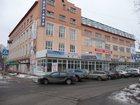 Смотреть изображение Аренда нежилых помещений аренда офисных , торговых, складских помещений от собственника 32487743 в Вологде