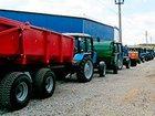Просмотреть foto Трактор Продажа сельхозтехники 32517838 в Вологде